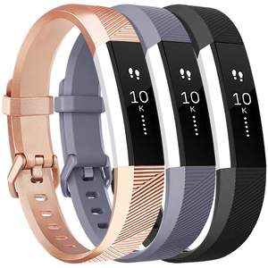 best-fitness-gear-amazon-fitbit-bands
