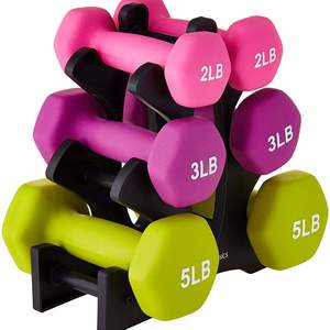 best-fitness-gear-amazon-weights