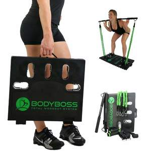 best-gym-gear-bodyboss