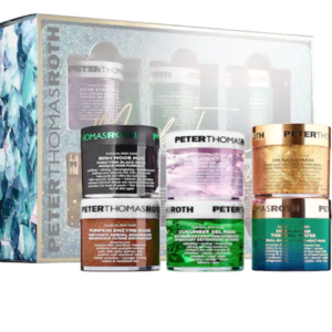 best-skincare-sets-peter-thomas-roth