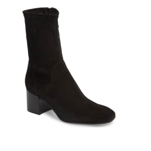 best-weatherproof-boots-aquatalia