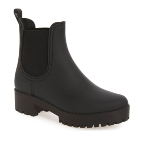 best-waterproof-boots-jeffrey-campbell