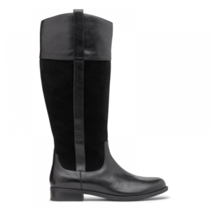 best-waterproof-boots-vionic