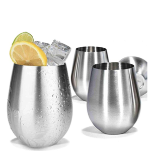 best-wine-gifts-stainless-steel