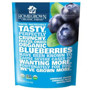 best-dried-fruit-blueberries
