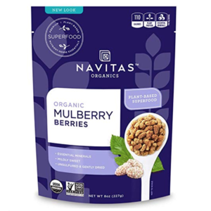 best-dried-fruit-mulberries
