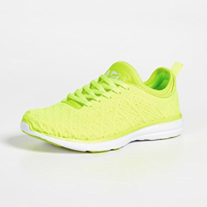 apl-shoes-energy-white
