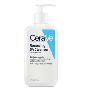 skincare-products-20s-cerave