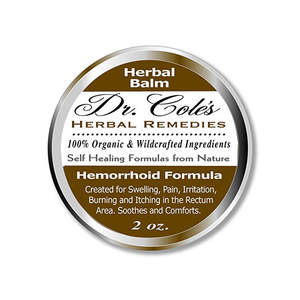 dr-coles-herbal-balm