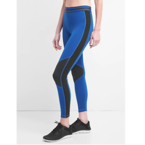 best-winter-fitness-gear-gap-leggings