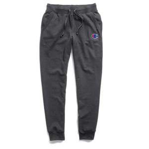 best-winter-fitness-gear-champion-joggers