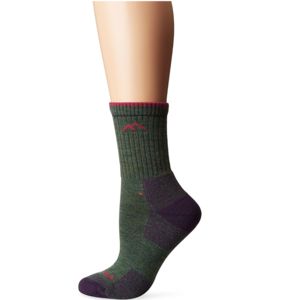 best-winter-fitness-gear-socks