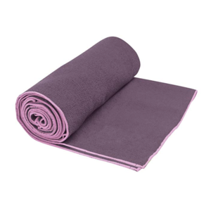 best-winter-fitness-gear-gaiam-yoga-mat