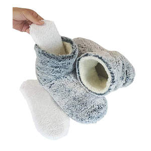 The Best Microwavable Slippers Health
