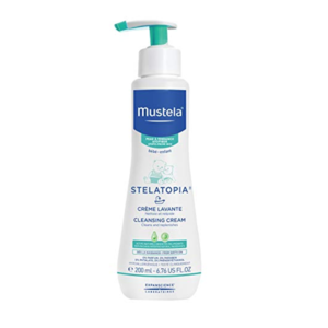 fragrance-free-soap-mustela