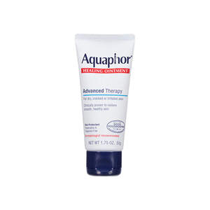 aquaphor-healing-ointment-nails