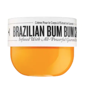 how-to-get-rid-of-cellulite-fast-cellulite-cream