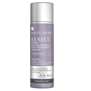 how-to-get-rid-of-cellulite-fast-retinol