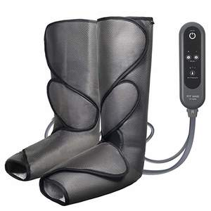 fit-boot-foot-massager