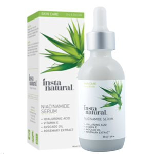 best-products-2018-instanaturals
