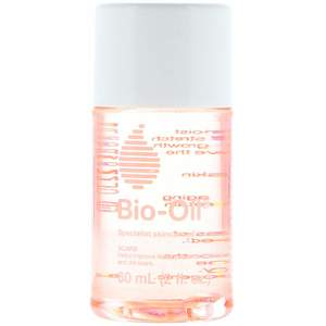 best-scar-treatment-bio-oil
