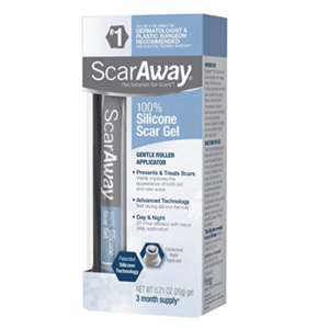 best-scar-treatment-scaraway