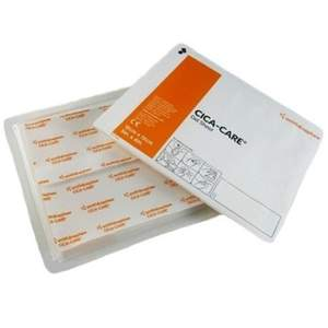 best-scar-treatment-silicone-mask