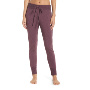 best-joggers-women-fpmovement