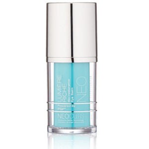 best-skincare-products-40s-eye-cream