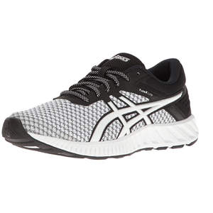 best-shoes-high-arches-asics-2