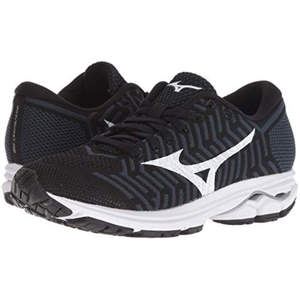 walking-shoes-high-arches-mizuno