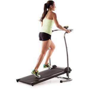 standing-desk-alternatives-treadmill