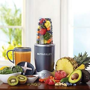 best-juicers-nutribullet