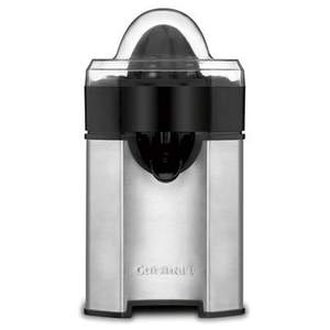 best-citrus-juicer-cuisinart