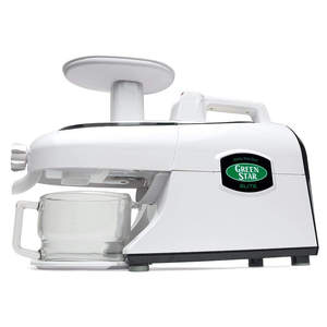 best-twin-gear-juicer