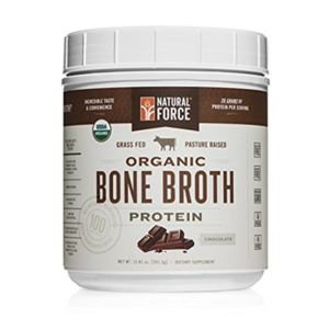 natural-force-bone-broth