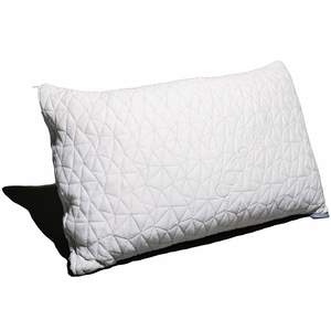 best-sleep-products-pillows