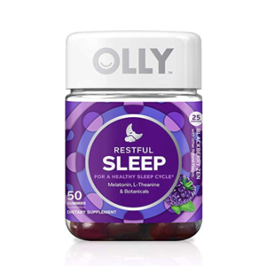 best-sleep-products-olly
