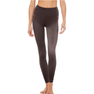 best-workout-clothes-alo-yoga