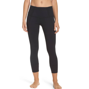 best-workout-clothes-nordstrom