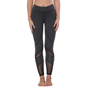 best-leggings-amazon-feivo
