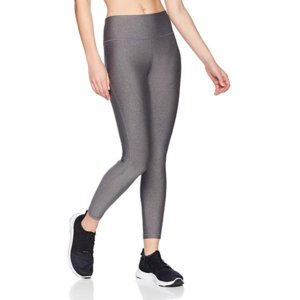 best-leggings-amazon-amazon-essentials