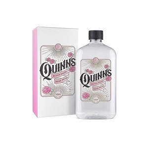 quinns-witch-hazel