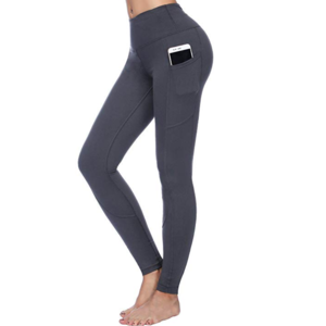 best-leggings-amazon-hofi