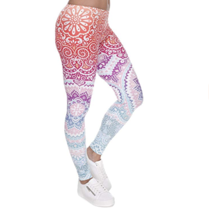 best-leggings-amazon-ndoobiy