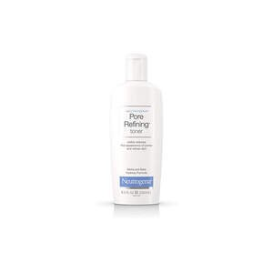 neutrogena-witch-hazel-toner