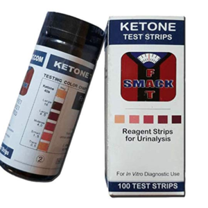 best-keto-strips-ketone-test-strips