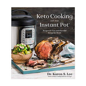 keto-cookbook-instantpot