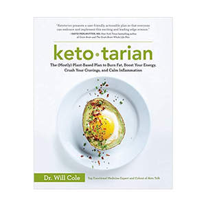 keto-cookbooks-plants
