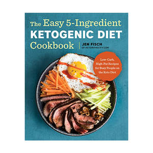 keto-cookbook-simplicity